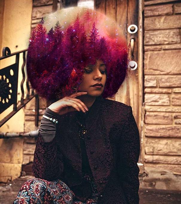 flower-galaxy-stars-afro-hairstyle-black-girl-magic-pierre-jean-louis-7.jpg